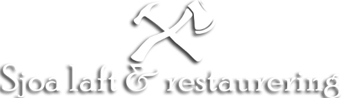 Sjoa Laft og Restaurering